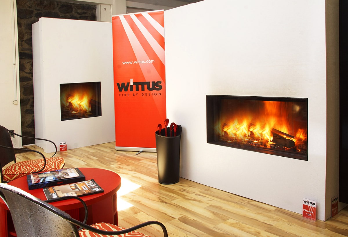 East Coast Home Design Article Wittus Fire By Design
