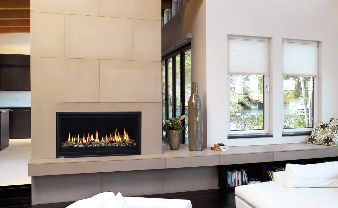 P Amp Pl Series Wittus Fire By Design