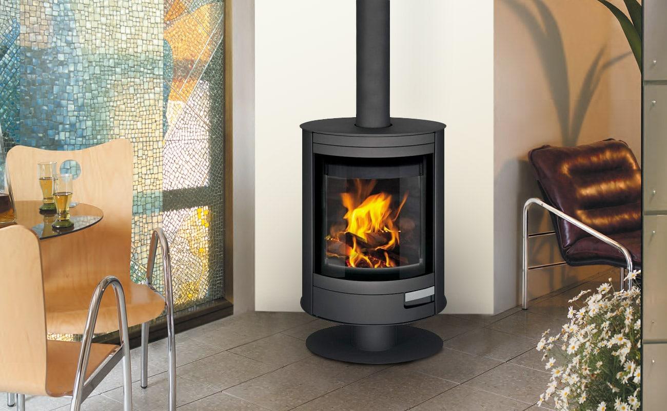 Stromboli Wittus Fire By Design