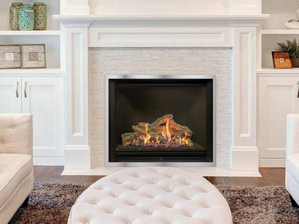 thirty8-fireplace-logs-w